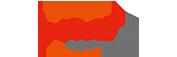 仪器网(www.86175.com)__仪器行业专业网络宣传媒体